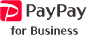 PayPay for Business